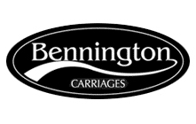 Bennington Carriages Logo