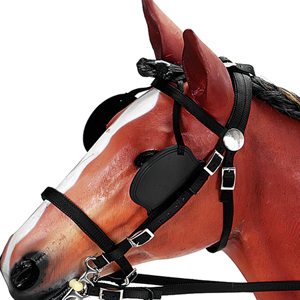 Tedex Bridle