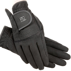 SSG Digital Carriage Driving Glove