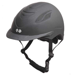New Zilco - Oscar Lite Sports Helmet