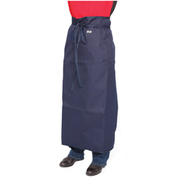 Carriage Driving Aprons