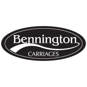About Bennington Carriage Driving Academy