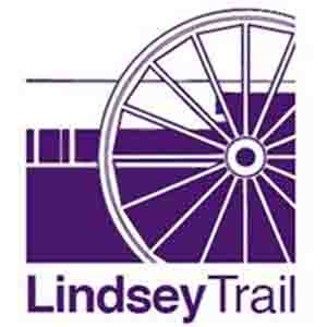 The Lindsey Trail