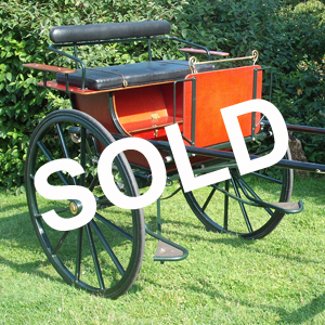 Archive - 2 Wheelers Sold